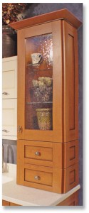 LBG_Specialty Cabinet Glass